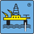 Furtunuri Industriale Offshore
